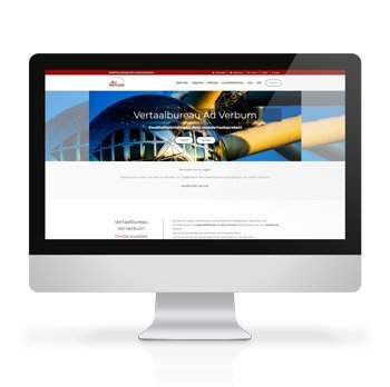 Website Ad Verbum