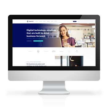 Website Connective